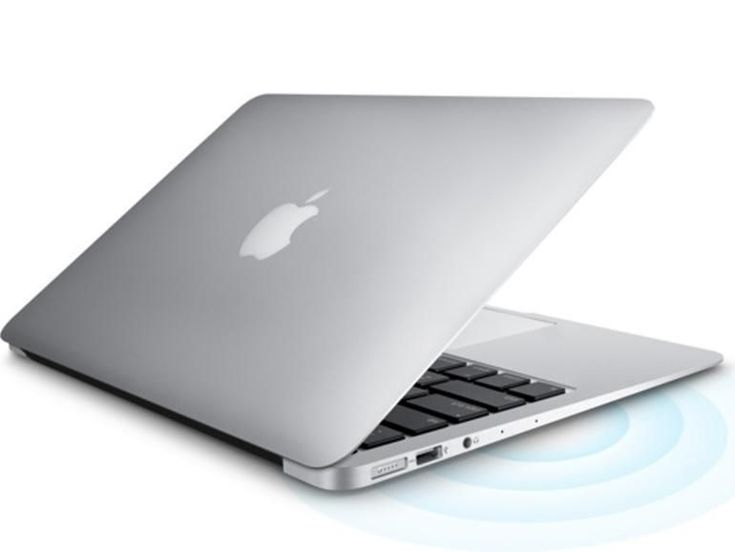 "Are you looking for a new MacBook Air, but keep leaving the Apple Store disappointed by how stagnant everything has become? Well, 2018 could be your lucky year. Must read: The five things that kill your iPhone's battery the fastest According to KGI Securities analyst Ming-Chi Kuo, and as reported by 9To5Mac, Apple is planning to release a new 13-inch MacBook Air that comes ""with a lower price tag"" during Q2 of this year. The MacBook Air is currently priced starting at $999, and ..."
