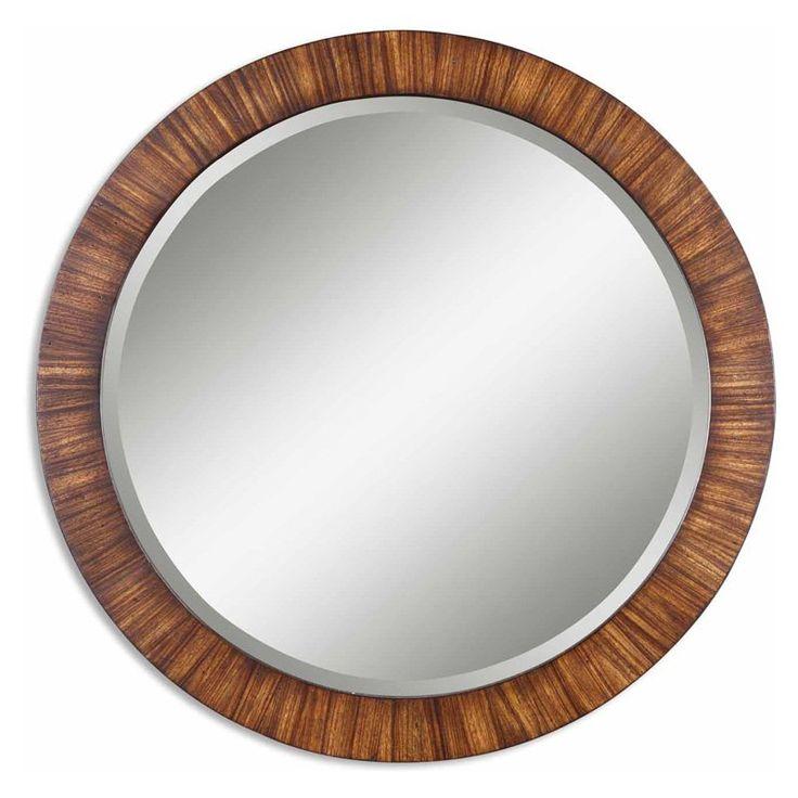 101 besten Home: Mirrors Bilder auf Pinterest | Badezimmer, Spiegel ...