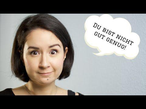 Selbstoptimierung vs. Selbstreflexion | studierenplus.de - YouTube
