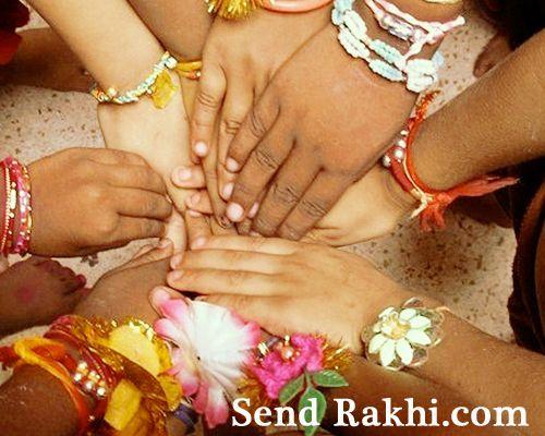 Send Rakhi to india Free Shipping - Buy Online Rakhi gift , Send Rakhi to India from Worldwide, Online Rakhi Gifts to India, Send Rakhis to India, Rakhi gifts to India Free Shipping