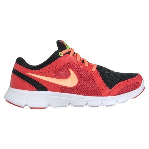 Nike Flex Experience Rn 2 para mujer en color ladrillo. Encuéntralas en ► http://storeblocks.com/productos/nike-flex-experience-rn-2-mujer
