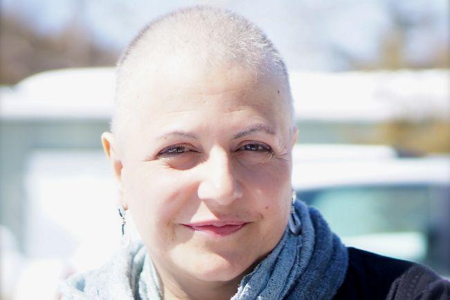 #Encan de tuques pour le cancer des ovaires à Saint-Félicien - L'Étoile du Lac: L'Étoile du Lac Encan de tuques pour le cancer des ovaires…