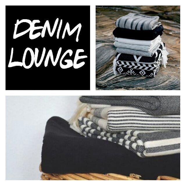 #seayousoon #beach #towels new entry #DenimLounge #lifestyle #items for #UrbanSlackers Ioannina Greece. Eshop link in bio