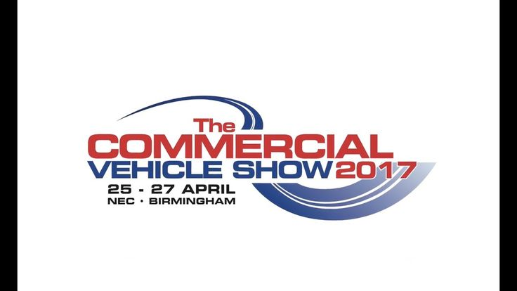 The CV Show 2017 Review