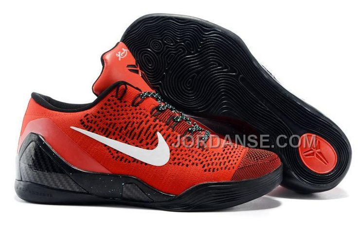 https://www.jordanse.com/mens-nk-kobe-9-ix-low-basketball-shoes-black-red-for-spring.html MEN'S NK KOBE 9 IX LOW BASKETBALL SHOES BLACK RED FOR SPRING Only 79.00€ , Free Shipping!