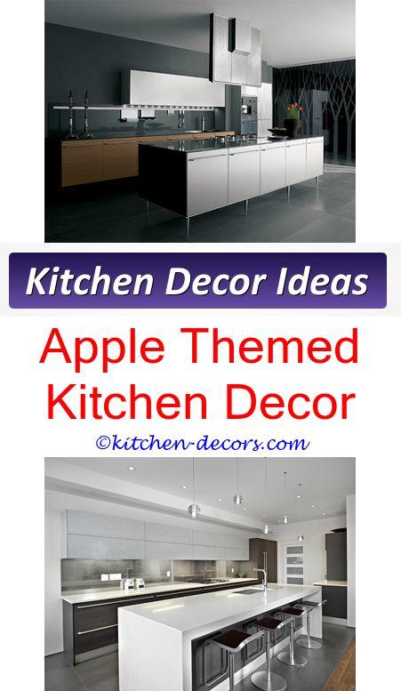 Yellowkitchendecor Floor And Decor Kitchen Sinks   Farmall Kitchen Decor.  Kitchentabledecor Decorative Concrete Pre Existing Conditions Kitchen Floor  Cajun ...