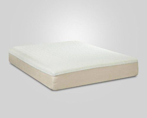 how to clean mildew off a mattress