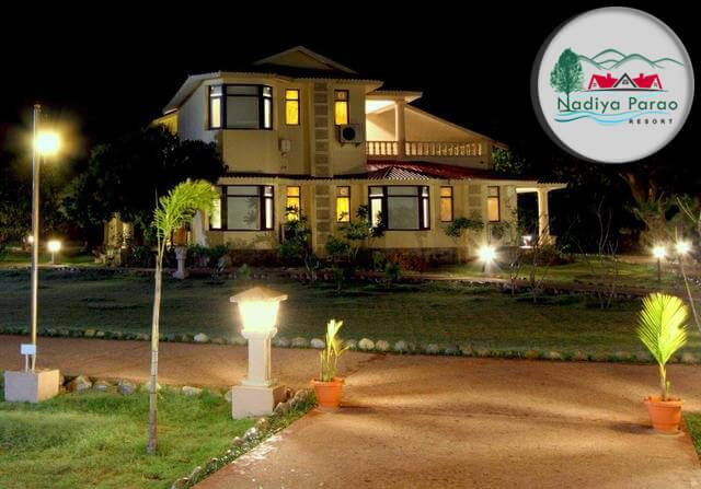 Jim Corbett National park hotels fit for all the budgets- For promoting the tourism of the state of Uttarakhand, a number of Jim Corbett National Park hotels have been developed in and around the park region. http://bit.ly/2frGyg6  #jimcorbettbestresorts #bestresortincorbett #corbetttourpackages #onlinecorbettbooking #jimcorbettonlinebooking #corbetttourpackage #4starresortsinjimcorbett #resortsincorbettpark #BestResortsJimCorbettSafariBooking #JimCorbettParkBooking #CorbettOnlineBooking…
