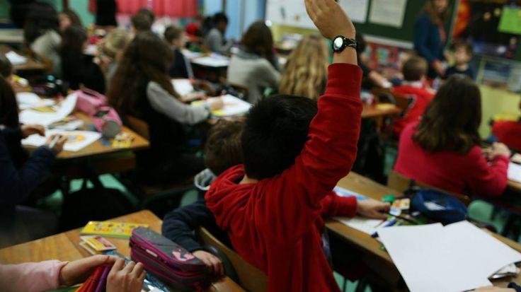 L'empathie, ou l'aptitude à pouvoir ressentir les émotions d'une autre personne est une capacitéconsidérée comme cruciale dans la vie quotidienne danoise. Enseigner l'empathie aux enfants contribuerait en effet à leur épanouissement...