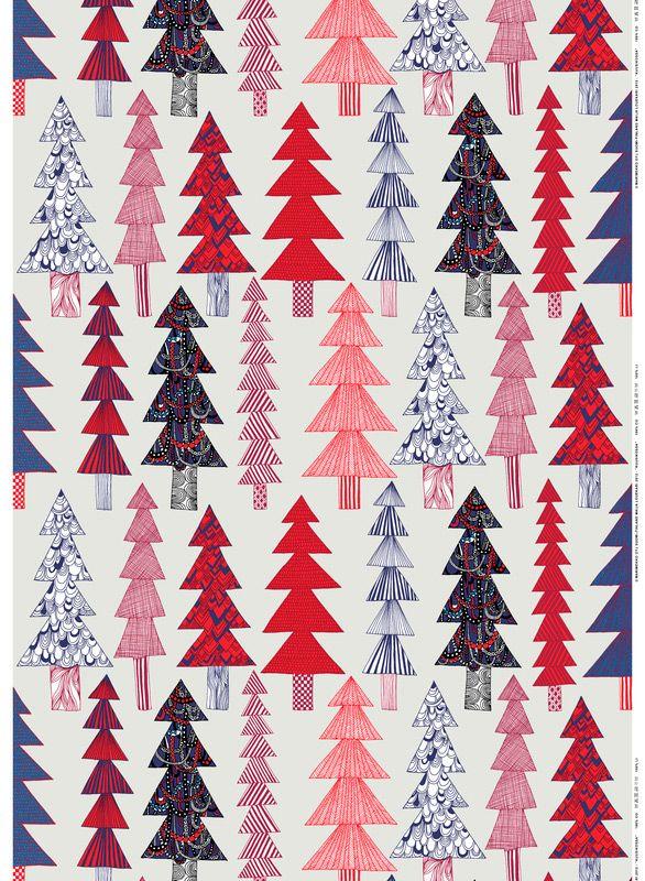 Les 430 meilleures images propos de graphic design patterns textures - Marimekko papier peint ...