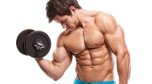 http://www.supplementmag.com/rexburn-reviews/    Everyday dose of its formulation offers better testosterone production, lean muscle tissue and vigor to achieve all of the tasks for your whole day. It offers assistance with main a dynamic and robust subculture. Its use presents assistance with getting free of undesirable accumulated fats.