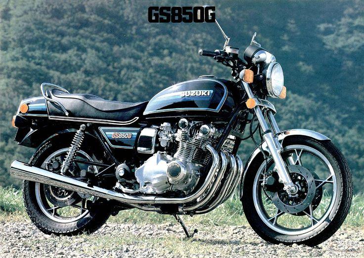 25+ best suzuki motorcycle ideas on pinterest | sportbike