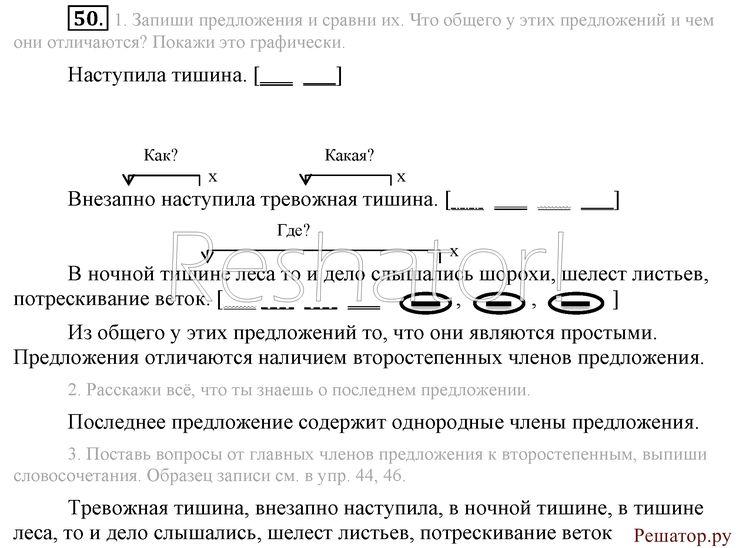 Календарно-тематическое планирование по литературе 10 класс ю.в.лебедев 4 часа