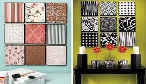 Картинки по запросу estanterias con palets