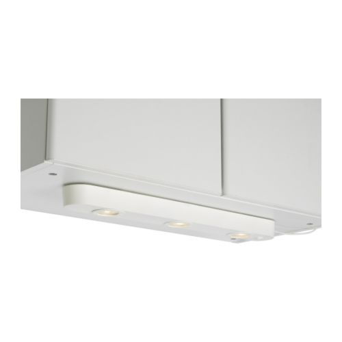 Ikea Kitchen Cabinet Lighting: IKEA 365+ Glass, Clear Glass