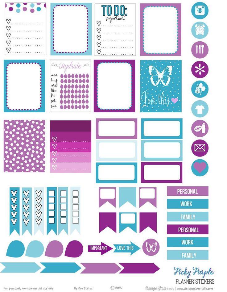 Картинки для личного дневника для девочек 15 лет картинки