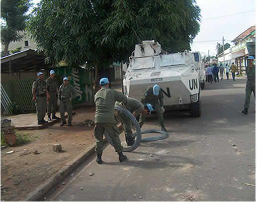 Onuci1 - Côte d'Ivoire — Wikipédia