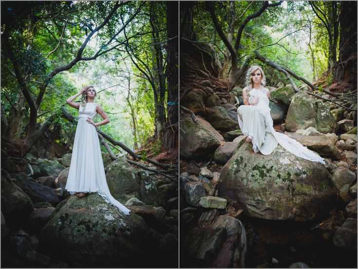 Cape-Town-wedding-Photographer-Lauren-Kriedemann-owl-forest-magical013