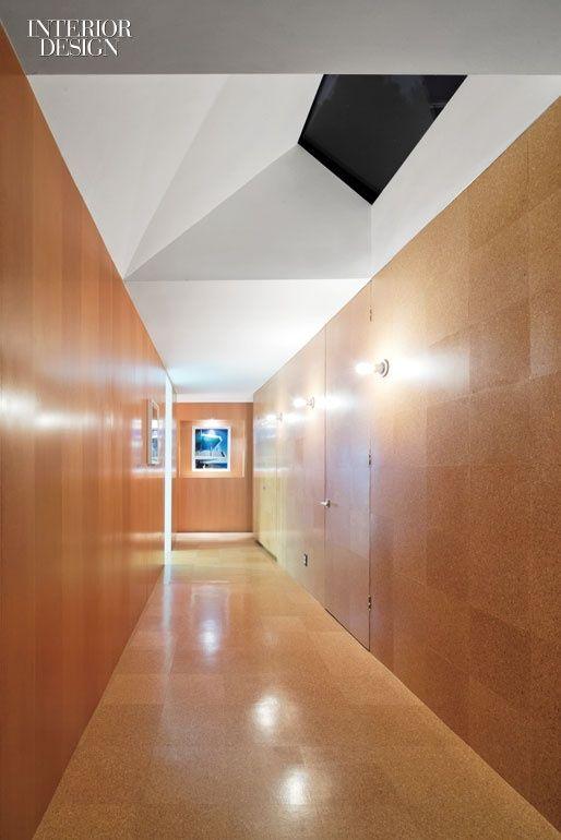 Take An International Tour Of 5 Mid Century Residences Interior Design MagazinePhotography
