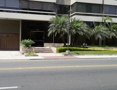 Venta de inmuebles en SAN ISIDRO - Página 14 | Urbania Peru
