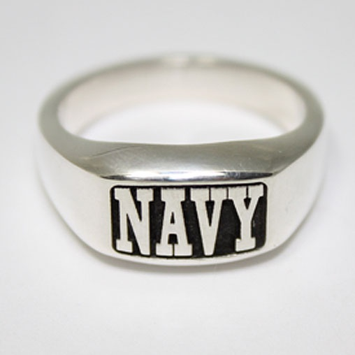1000 images about us marine corps jewelry