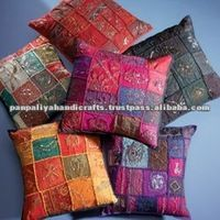 Source Best Deal stock lot cushion covers,Cheap Cushion covers lots,wholesale lots cushion covers, on m.alibaba.com