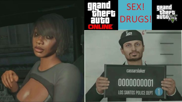 "GTA 5 Next Gen Online Funny Moments - First Person Sex, Robbing, Mansion...  ► Follow me on Twitter https://twitter.com/cassarslaker24 ► Follow me on Twitch: http://www.twitch.tv/cassarslakers24   Sponsored by CinchGaming - Use Code ""Cassar24"" for 5% Discount! http://cinchgaming.com/  Click here to Subscribe For More GTA V Online Gameplay! http://goo.gl/5Bzp83  Keep Up With My GTA V Online Series: http://goo.gl/SRz0lN  ► Like me on facebook: goo.gl/Lhwbww ► Folow me on instagram…"