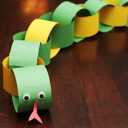25 Beautiful Brazil Inspired Crafts For Kids With Images