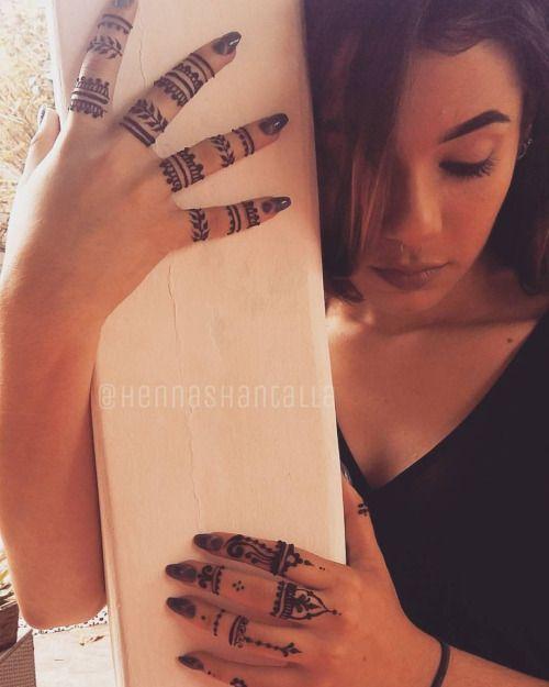 Mehendi Mandala Art #MehendiMandalaArt #Mehndi #Mehendi #Mandala #Art #Henna #Tattoo Henna Tattoo Mehndi Tattoo Mehendi Henna Mehendi Henna Tattoo Henna Tattoo Tatoo Wedding Henna Tattoo