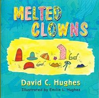Best Children's Picture Book 7 & Up  http://books.txauthors.com/product-p/mecl.htm