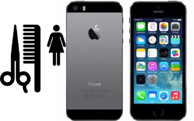 Rendere più bello iOS 7 ed eliminare la stanchezza visiva #stanchezza #visiva #ios #abbellire