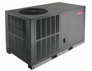 Best 25 air conditioner online ideas on pinterest solar powered get in touch with us today to explore our rich selection of package air conditioners sciox Gallery