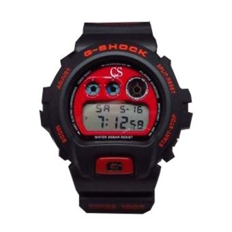 รีวิว สินค้า Casio G-Shock Limited นาฬิกาข้อมือผู้ชาย สีดำ สายเรซิ่น รุ่น DW-6900 Consadole Sapporo ☏ ลดราคาจากเดิม Casio G-Shock Limited นาฬิกาข้อมือผู้ชาย สีดำ สายเรซิ่น รุ่น DW-6900 Consadole Sapporo ฟรีค่าจัดส่ง   codeCasio G-Shock Limited นาฬิกาข้อมือผู้ชาย สีดำ สายเรซิ่น รุ่น DW-6900 Consadole Sapporo  รับส่วนลด คลิ๊ก : http://shop.pt4.info/D6Sor    คุณกำลังต้องการ Casio G-Shock Limited นาฬิกาข้อมือผู้ชาย สีดำ สายเรซิ่น รุ่น DW-6900 Consadole Sapporo เพื่อช่วยแก้ไขปัญหา อยูใช่หรือไม่…