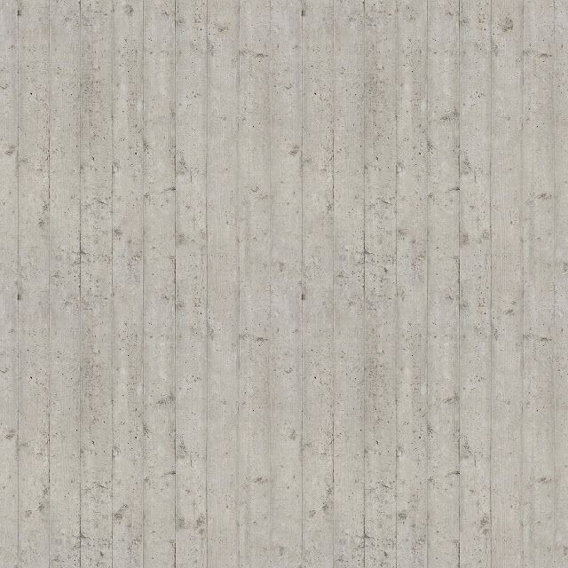 Best 25 concrete texture seamless ideas on pinterest for Polished concrete photoshop