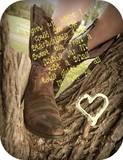 Photobucket | country girl sayings Pictures, country girl sayings Images, country girl sayings Photos