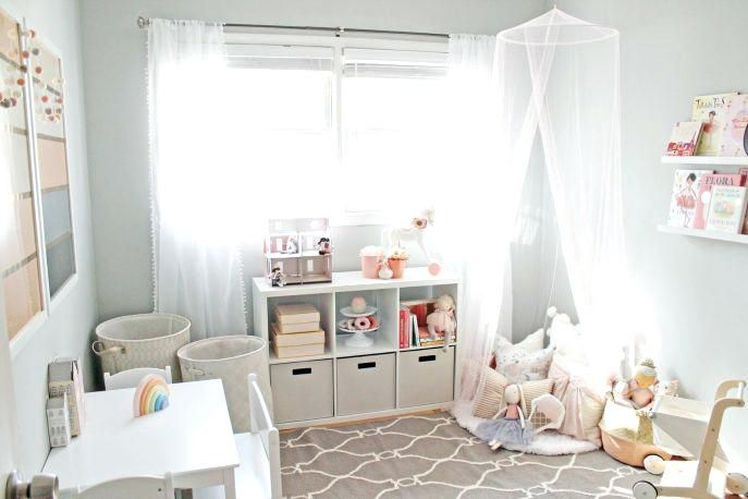 fun furniture ideas baby girl playroom ideas fun playroom ideas