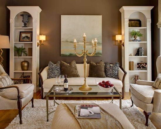 Very Small Living Room Decorating Ideas: 35 Best Livingroom New House Images On Pinterest