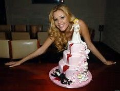 Image result for divorce party ideas