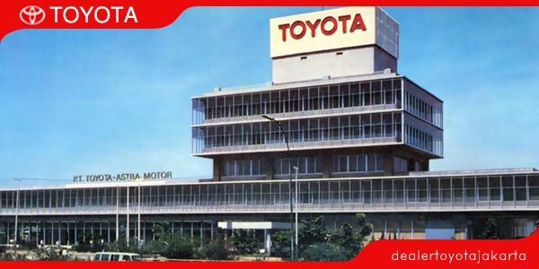 toyota astra motor http://www.dealertoyotajakarta.com/tam-ingin-indonesia-produksi-toyota/
