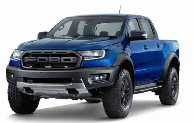 2021 Ford Ranger Specs Ford New Model 2019 Ford Ranger Ford Ranger Wildtrak Ford Ranger Raptor