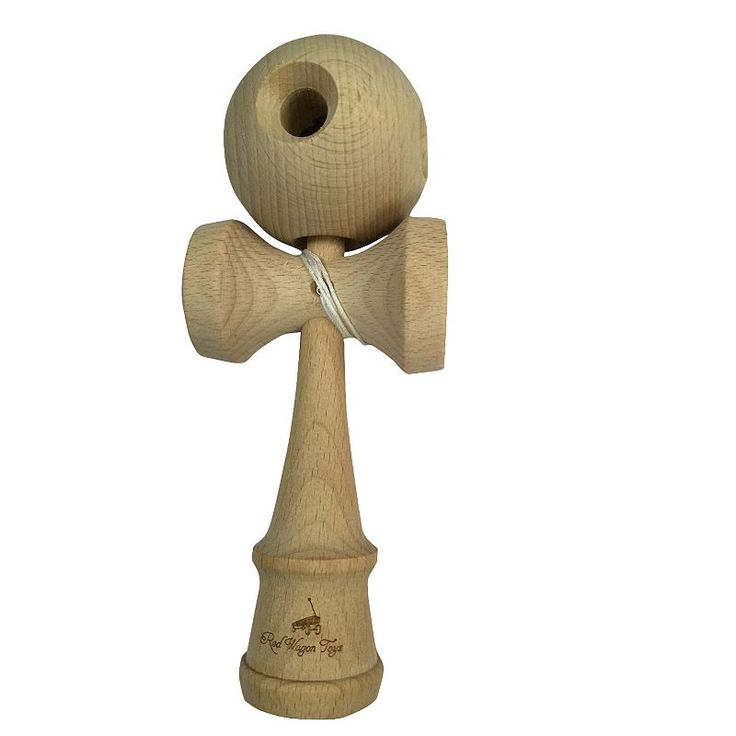 5-Hole Kendama, Other Clrs