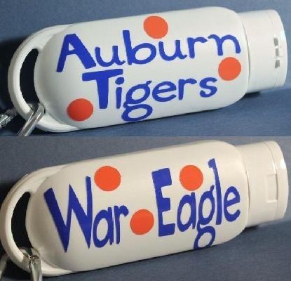 150 Best Images About Auburn War Eagle On Pinterest