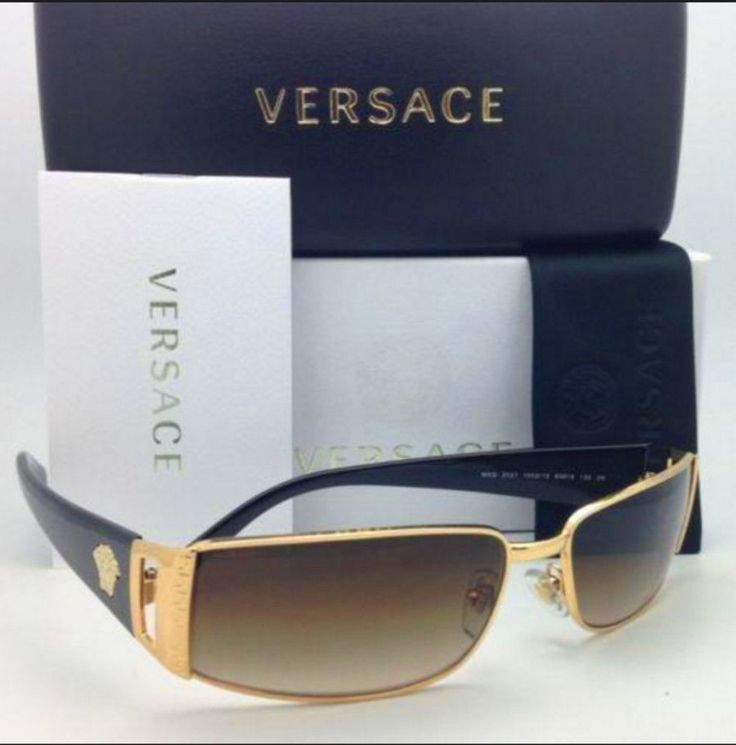 1f4307e27cc8 Versace Ve2021 Sunglasses
