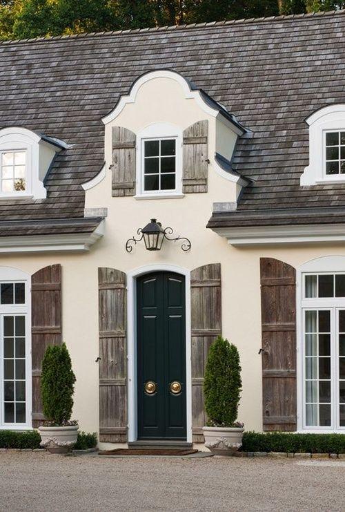 277 Best Black Doors Images On Pinterest Lever Door Handles The