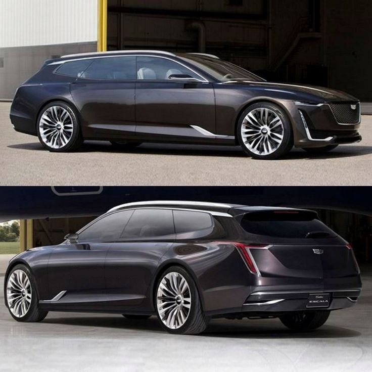 25 best ideas about cadillac on pinterest custom cars. Black Bedroom Furniture Sets. Home Design Ideas