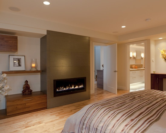 1000 ideas about basement master bedroom on pinterest small master bathroom ideas small for Convert basement to master bedroom