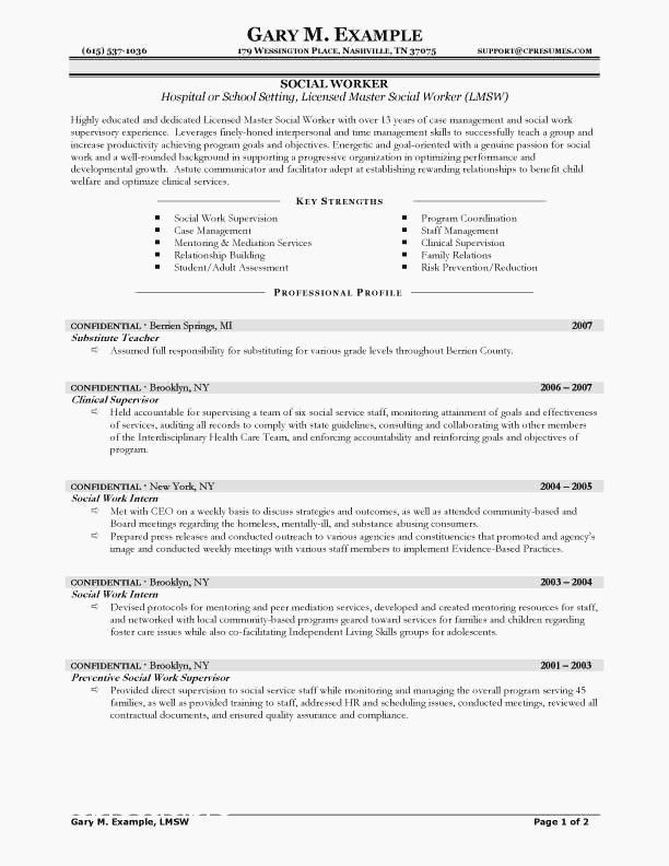 Pin by Steve Moccila on Resume templates Job resume samples