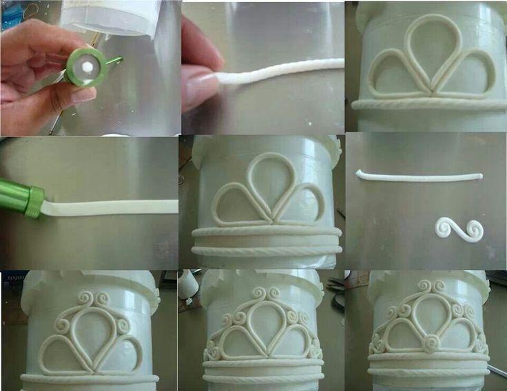 Fondant Cake Design Rosemount Aberdeen : 523 best gumpaste and fondant modeling images on Pinterest ...