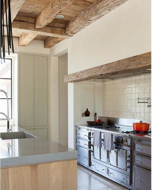 17 Best Images About Kitchens On Pinterest