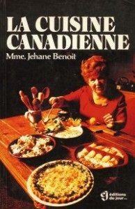 La cuisine canadienne – Boutique de Cuisine du Québec. com